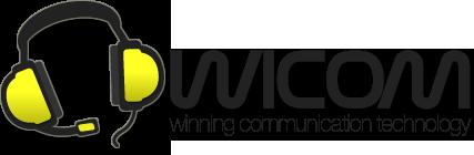 Wicom HeadSets.com
